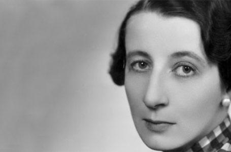 Josephine Tey'in en önemli romanı Zamanın Kızı