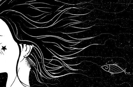 Murakami'den uykusuzluk üzerine…