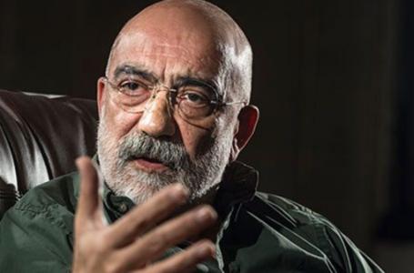 Ahmet Altan'ın En Güzel Romanı