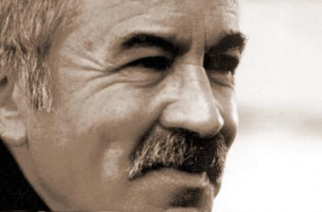 Erdal Öz Edebiyat Ödülü sahibini buluyor