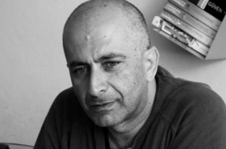Pirhasan'dan Babası Vedat Türkali'ye Şiir
