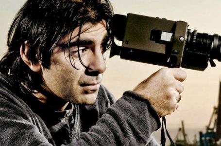 Fatih Akın, Sabahattin Ali'nin hangi kitabını sinemaya uyarlamak istediğini açıkladı.