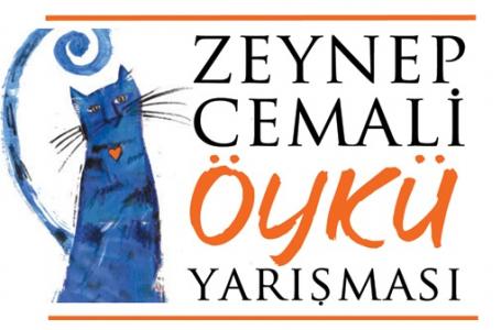 İşte Zeynep Cemali Öykü Yarışması 2018'in kazananları