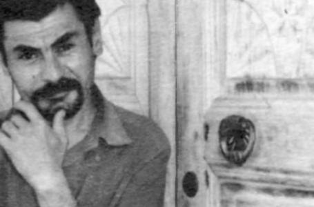 Metin Altıok Şiir Ödülü için başvurular başladı.