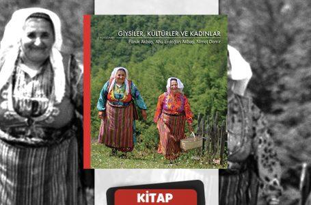 Anadolu'nun Rengârenk Dünyasına Bir Davet