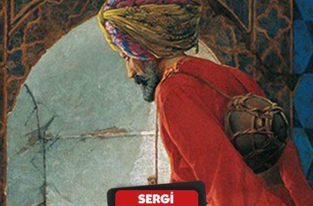 Türkiye'de Çevrimiçi Gezilebilecek Sergiler