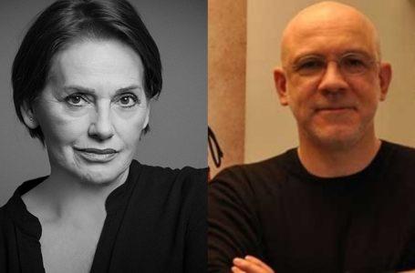 SİYAD Onur ve Emek Ödülleri Sahipleri Açıklandı: Nur Sürer, Can Candan, Ali Koçoğlu