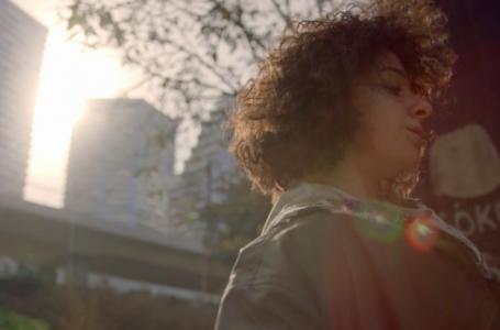 Azra Deniz Okyay'ın 'Hayaletler' Filmine Kazablanka'dan İki Ödül